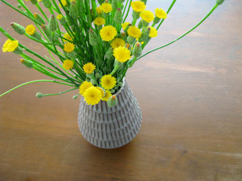 Weedyflowers