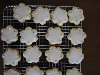 Christmascookies08
