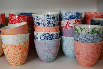 Teacups11
