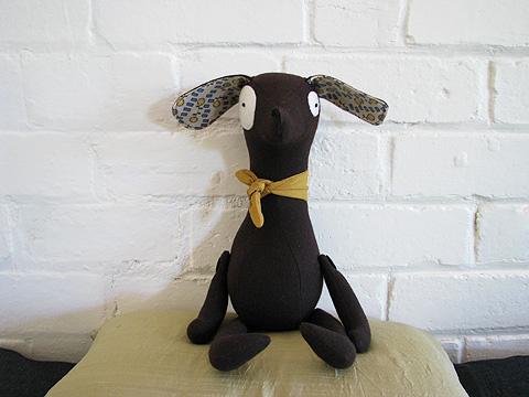 Bertie-Dougal2