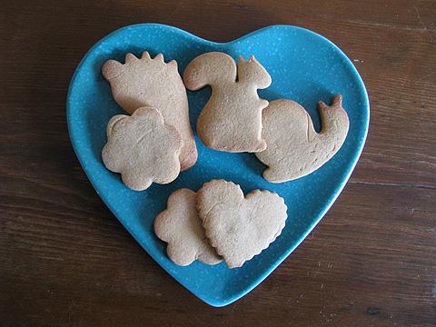 Schoolholcookies