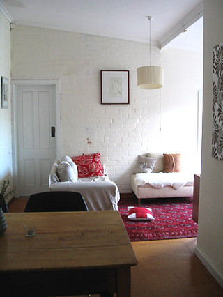 Oldlivingroom