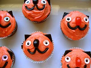 Tigercupcakes1