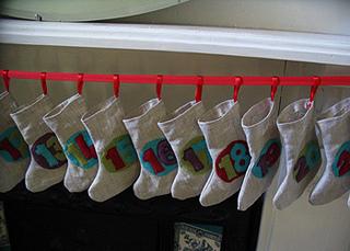 Stockings1221