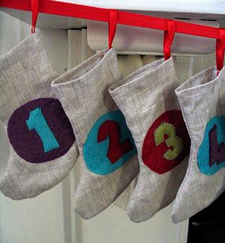 Stockings1234