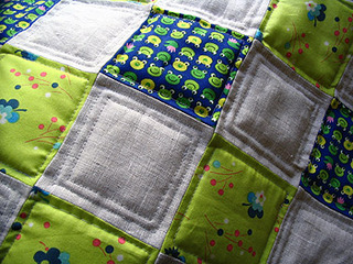 Dollquiltcloseup