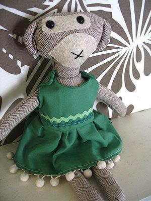 Emeraldmonkey1