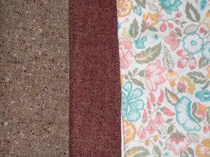 Fabric0205