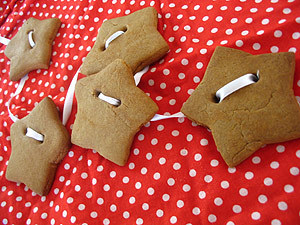 Gingerbreadstars05