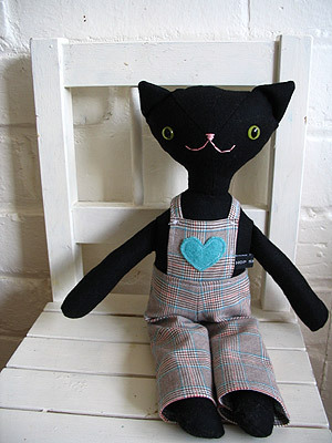 Macdonaldcat