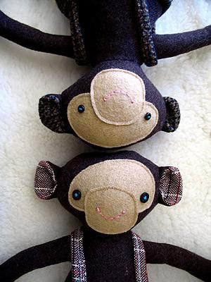 Monkeysdec606