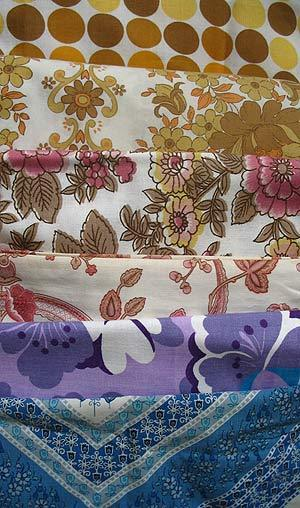 Thriftedfabricmarch06